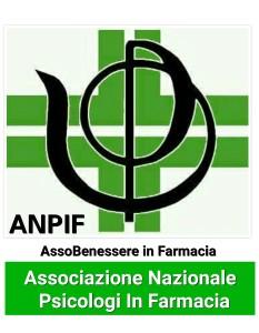 logo-anpif-associazione