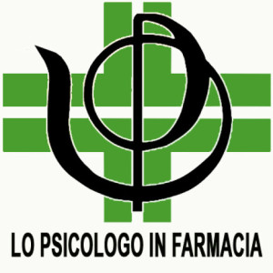 cropped-Logo-Psicologo-in-Farmacia.jpg