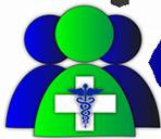 logo_corso-150x12