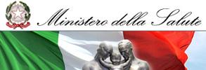 logo_ministero_della_salute