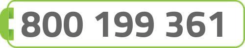 800 199 361